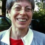 Dagmar Siedhoff