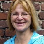 Ulrike Odendahl Team-Leitung